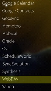 jolla-syncevolution-sailfish-os (2)